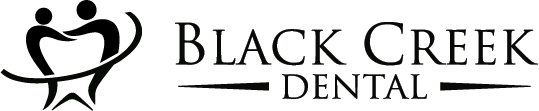 Black Creek Dental LLC