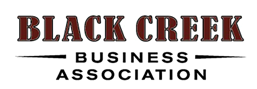 Black Creek Business Association