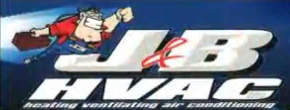 J & B HVAC LLC