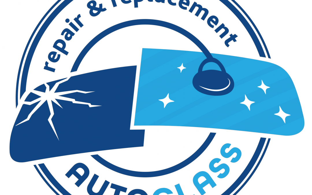 Bartelt Auto Glass LLC.