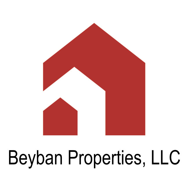 Beyban Properties, LLC