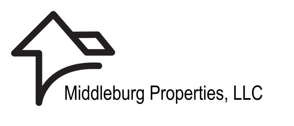 Middleburg Properties LLC