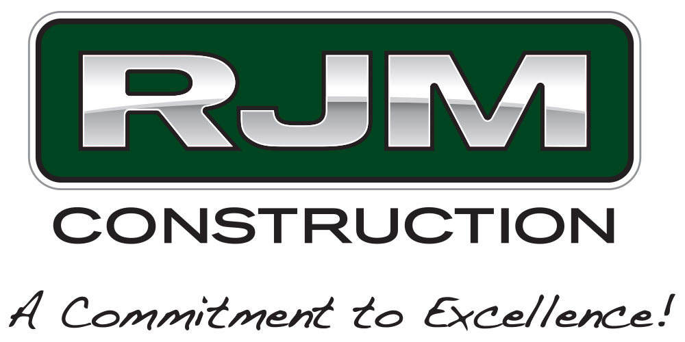 RJM Construction LLC