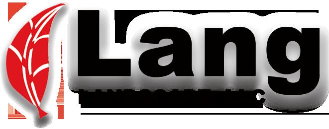 Lang Landscape LLC