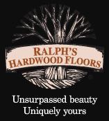 Ralph's Hardwood Floors Company